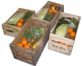 Frutta_verdura_1_