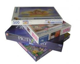 Satole_giochi_puzzle_1_